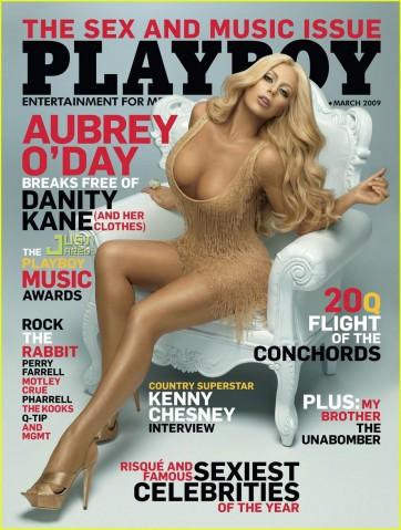 aubrey-oday-playboy-march-2009-cover-02