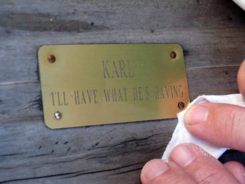 karl_plaque