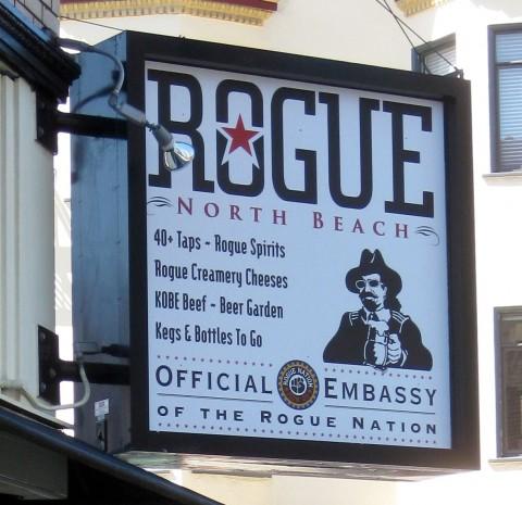 rogue_sf_sign