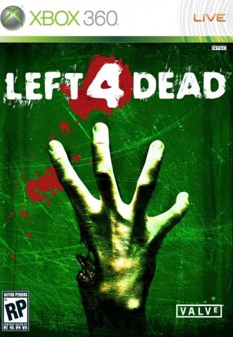 left4deadbox
