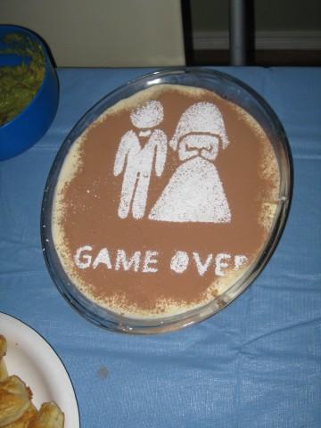official_wedding_cake