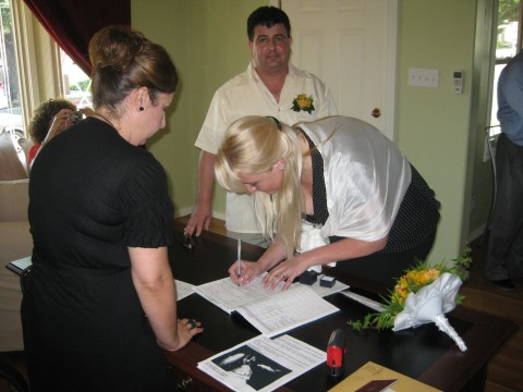 signing_documents