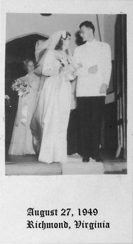 Mom_and_Dad_Wedding