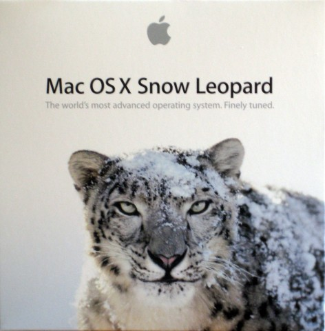 snow_leopard_box