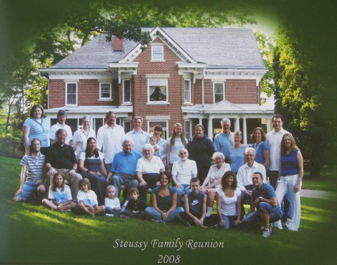 steussy_family