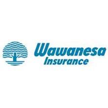 Wawanesa_Insurance