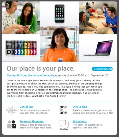 apple_store_temecula