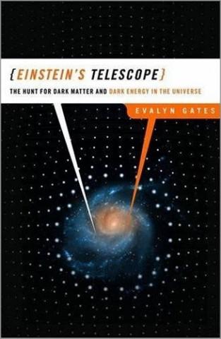 einsteins_telescope