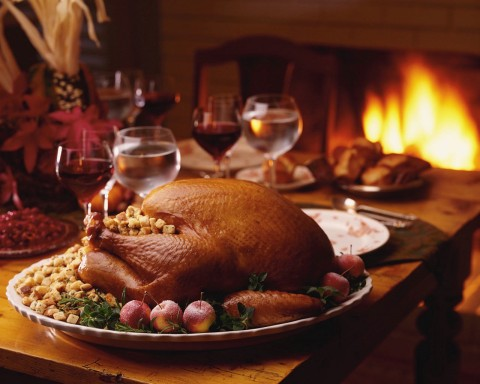 thanksgiving_dinner_fire