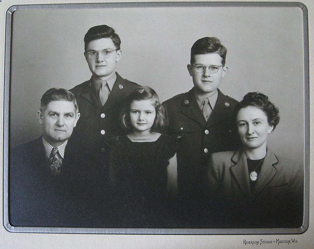 Mary_1942