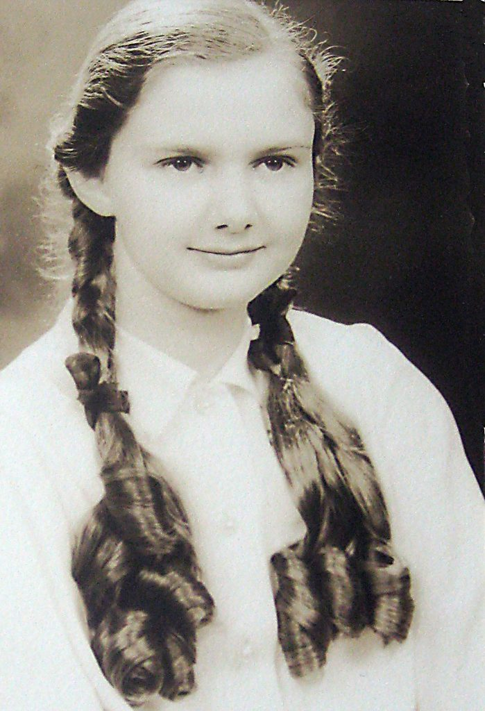 Mary_1950