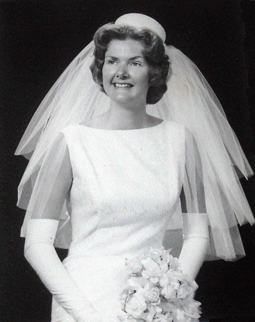 Wedding_1965