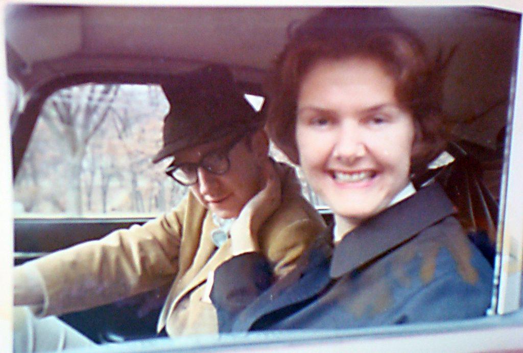 in_car_1960s